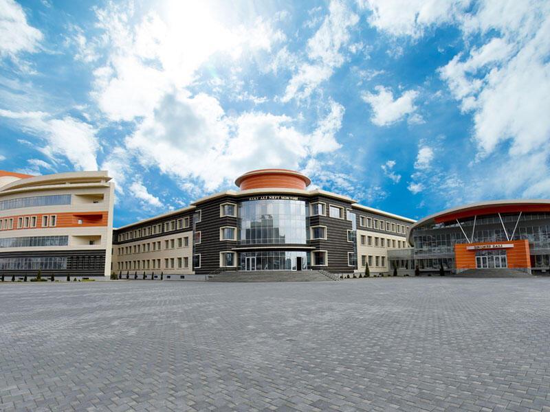 Bakı Ali Neft Məktəbində MBA üzrə yeni ixtisaslar yaradılıb