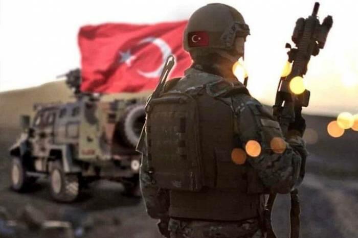 Ermənistana XƏBƏRDARLIQ: Atəşkəsi pozsanız, artıq türk əsgəri... - ÖZƏL AÇIQLAMA