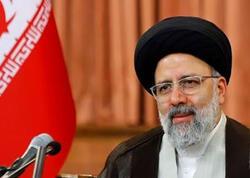 """İranda prezident seçkilərinin ilkin nəticələri bəlli oldu - <span class=""""color_red"""">Qalib kimdir?</span>"""