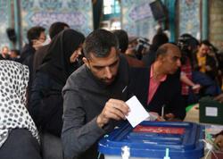 İranda prezident seçkilərində səsvermə müddəti başa çatıb