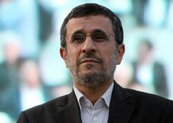 """""""İranı böyük dəyişikliklər gözləyir"""" - <span class=""""color_red"""">Əhmədinejad</span>"""