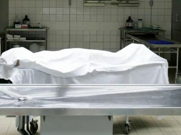 """Naftalanda sanatoriyada istirahət edən kişi otağında <span class=""""color_red"""">ölü tapılıb</span>"""