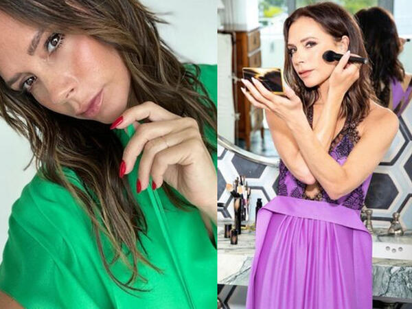 "Viktoriya Bekhemin formada qalma <span class=""color_red"">sirri</span>"
