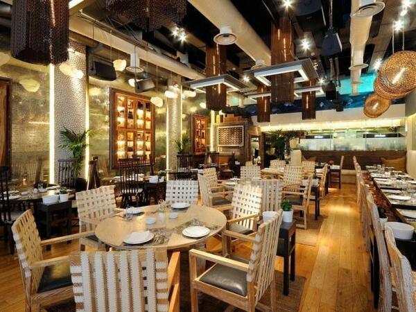 13 restoran və kafedə kobud pozuntular aşkarlandı