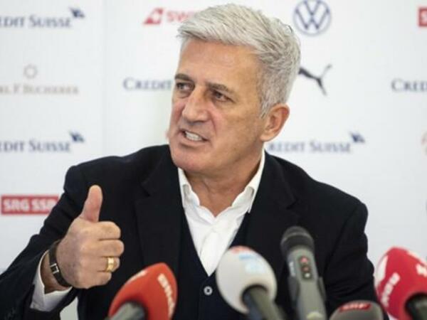 Petkoviç Türkiyə ilə matçdan danışdı
