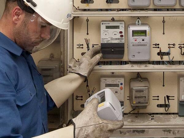 İspaniyada elektrik enerjisinə tariflər orta Avropa göstəricisindən iki dəfə yüksəkdir