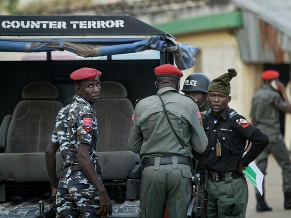 Nigeriyada şagirdlərin qaçırılması səbəbindən 7 məktəb bağlanıb
