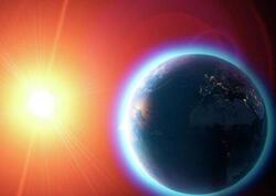 """Planet üçün ciddi təhlükə - <span class=""""color_red"""">VİDEO</span>"""