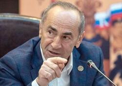 Erməni müxalifəti mandatından imtina edəcəkmi?