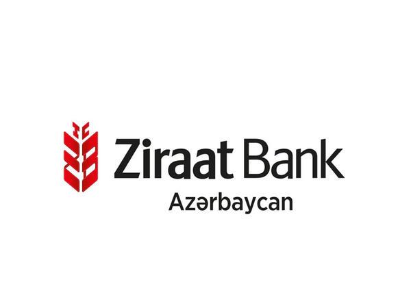Ziraat Bank Azərbaycan-ın rəhbərliyinə yeni təyinatlar