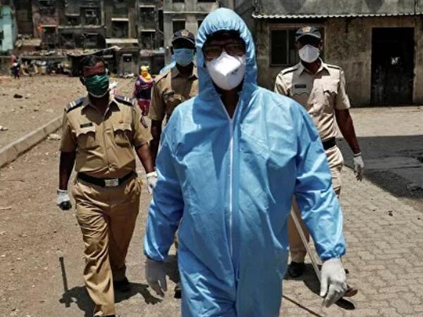 Hindistanda koronavirusun yeni növü aşkarlandı