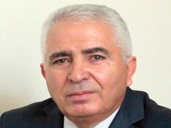 Azərbaycan Kooperasiya Universitetinin dekanı vəfat etdi
