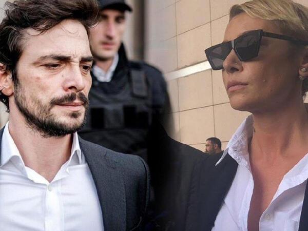 Sıla ilə Ahmet Kuralın davasında gözlənilməz qərar