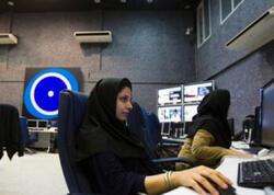 """İranın """"Press TV"""" və """"Al Alam"""" telekanallarının portalları bloklandı"""