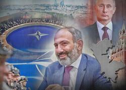 """Rusiya Ermənistandakı gücünü itirdi - <span class=""""color_red"""">Qafqazın yeni lideri gəldi</span>"""
