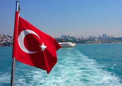 """Türkiyədə turizm sektoru tədricən bərpa olunur - <span class=""""color_red"""">Nazirlik</span>"""