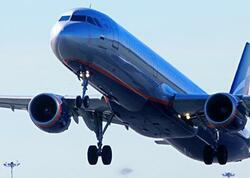 Aeroflot iyul ayında Bolqarıstana uçuşları bərpa edir