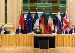 ABŞ-la İran arasında misli görünməmiş yumşalma