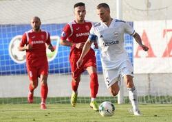 """&quot;Qarabağ&quot;dan 7 qol - <span class=""""color_red"""">VİDEO</span>"""