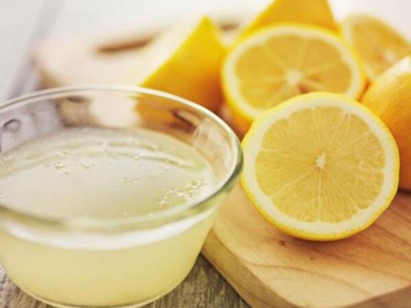 Sağlamlığımız üçün BÖYÜK TƏHLÜKƏ: Limon şirəsinin hər damlası... - XƏBƏRDARLIQ