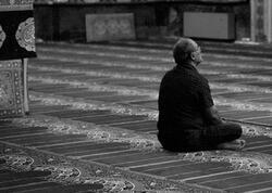 Ermənilər islama üz tutur, İrəvanda müsəlmanların sayı artır - Şok etiraflar