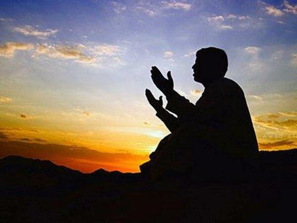 İnsan Allahı sevib-sevmədiyini necə bilə bilər?