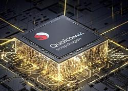 Snapdragon 895 prosessoru barəsində yeni məlumatlar