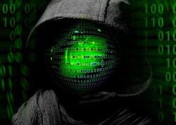 İrana kiberhücumları MOSSAD həyata keçirir?