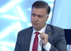 """Həyətindən cadu çıxan Hüseyn Məhəmmədoğlu: """"Ölümümə etmişdilər"""" - <span class=""""color_red"""">VİDEO</span>"""