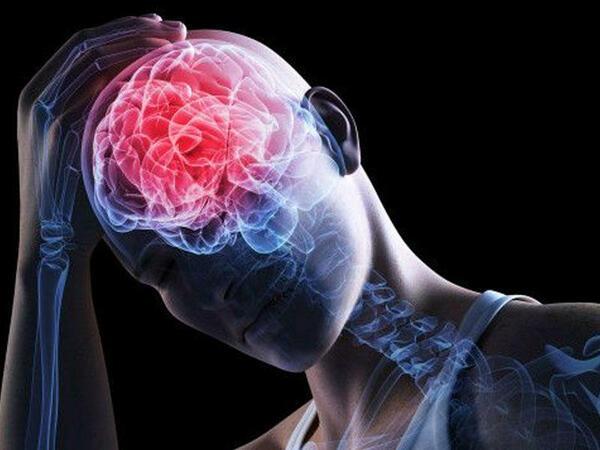 Beyin zədələnmələri zamanı xəstələrin əmək qabiliyyəti