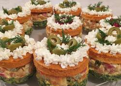 """Salat qəlyanaltının resepti - <span class=""""color_red"""">VİDEO</span>"""