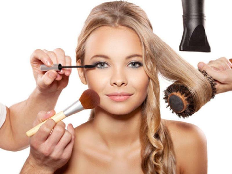 Kosmetologiya nədir?