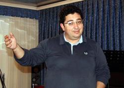 Akademik Musiqili Teatra Baş rejissor təyin olundu