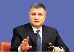 Ukrayna parlamenti Arsen Avakovun istefasını qəbul etdi