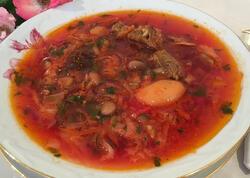 "Azərbaycansayağı borşun resepti - <span class=""color_red"">VİDEO</span>"