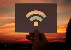 """""""Wi-Fi"""" şəbəkənizə mane ola biləcək 6 səbəb - <span class=""""color_red"""">ARAŞDIRMA</span>"""