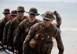 ABŞ Haitiyə xüsusi təyinatlılarını göndərir
