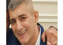 """Azərbaycanlı avtoritet öldü - <span class=""""color_red"""">FOTO</span>"""