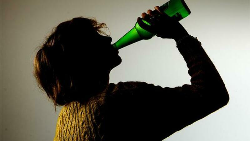 İstidə spirtli içki içməyin dəhşətli nəticələri