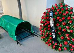 """Azərbaycanda polkovnik vəfat  etdi - <span class=""""color_red"""">FOTO</span>"""