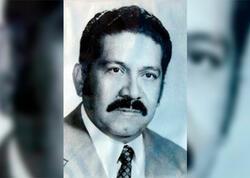 Salvadorun keçmiş prezidenti dünyasını dəyişdi