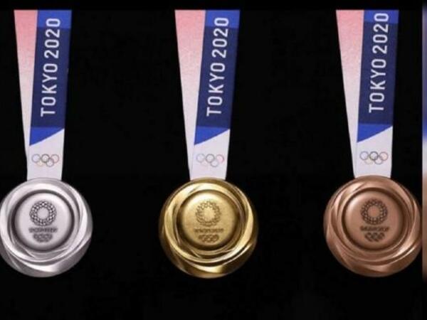 """Hansı nə qədər medal qazanıb? - <span class=""""color_red"""">Tokio-2020</span>"""