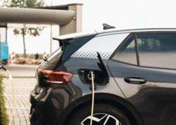 """""""Suzuki"""" və """"Toyota"""" elektromobil buraxacaq"""