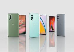 OnePlus Nord 2 smartfonu və OnePlus Buds Pro naqilsiz qulaqlıqları təqdim olunub - QİYMƏTİ