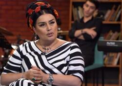 """""""Övladlarıma deyirəm ki, əzab çəkirsiniz, məndən imtina edin"""" - Elza Seyidcahan"""