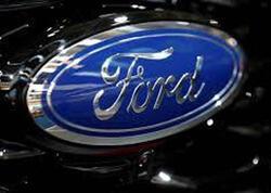 """""""Ford"""" pilotsuz taksilər istifadəyə verəcək"""