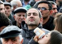 """Ermənistanı Rusiyadan qopardılar - Azərbaycan üçün <span class=""""color_red""""> BÖYÜK FÜRSƏT</span>"""