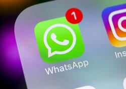 Hackerlər Whatsapp zəngləri vasitəsilə gizli şəkildə smartfonlara Pegasus casus tətbiqini quraşdırırlar