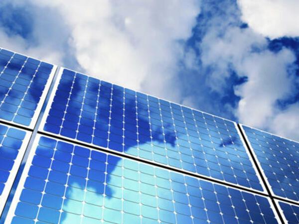 Azərbaycanda böyük enerji mənbələri var, bu enerji Günəş batareyaları ilə toplana bilər - AMEA