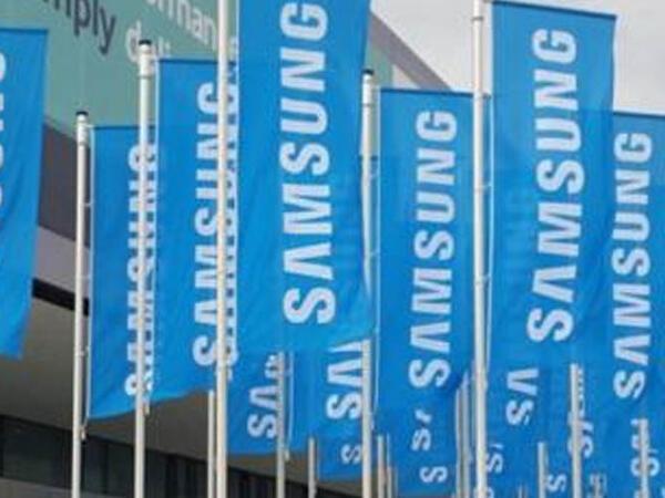"""""""Samsung"""" yeni cihazlarının təqdim edəcəyi vaxtı açıqlayıb"""